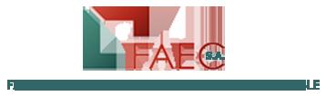 FAEC-SA